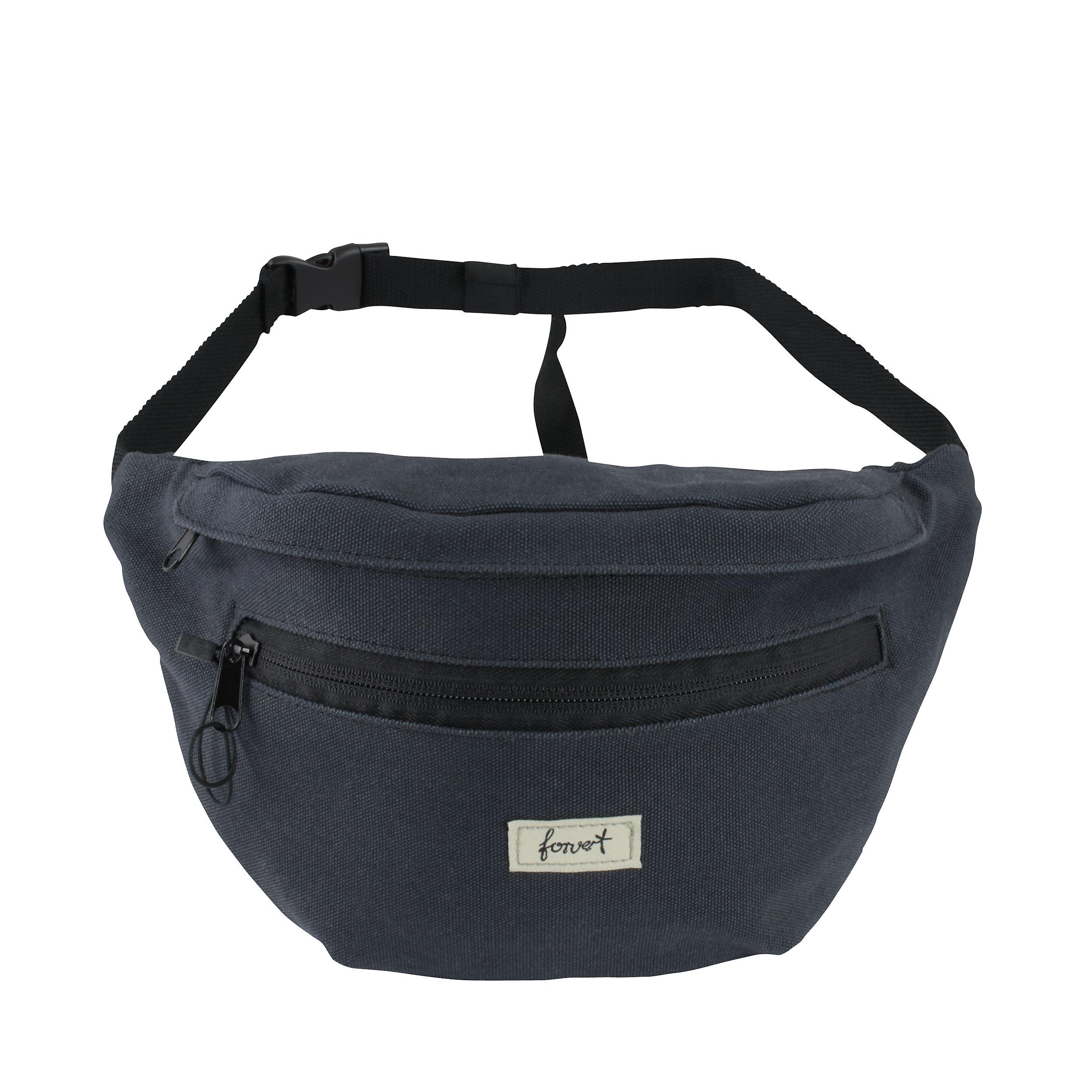 Bum Bag Chris 3 Liter