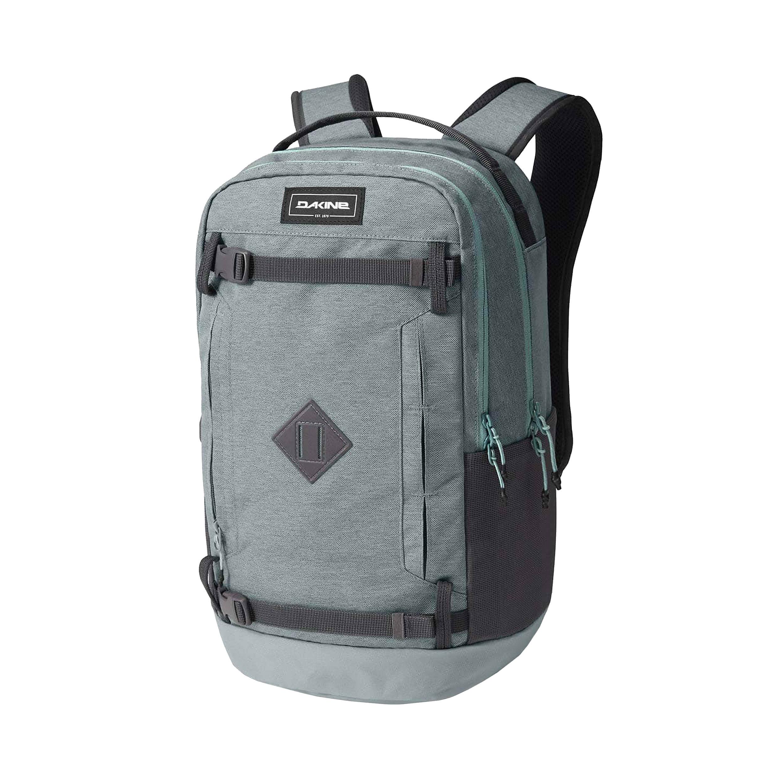 """Rucksack Urbn Mission Pack 23L 15"""" Packs"""