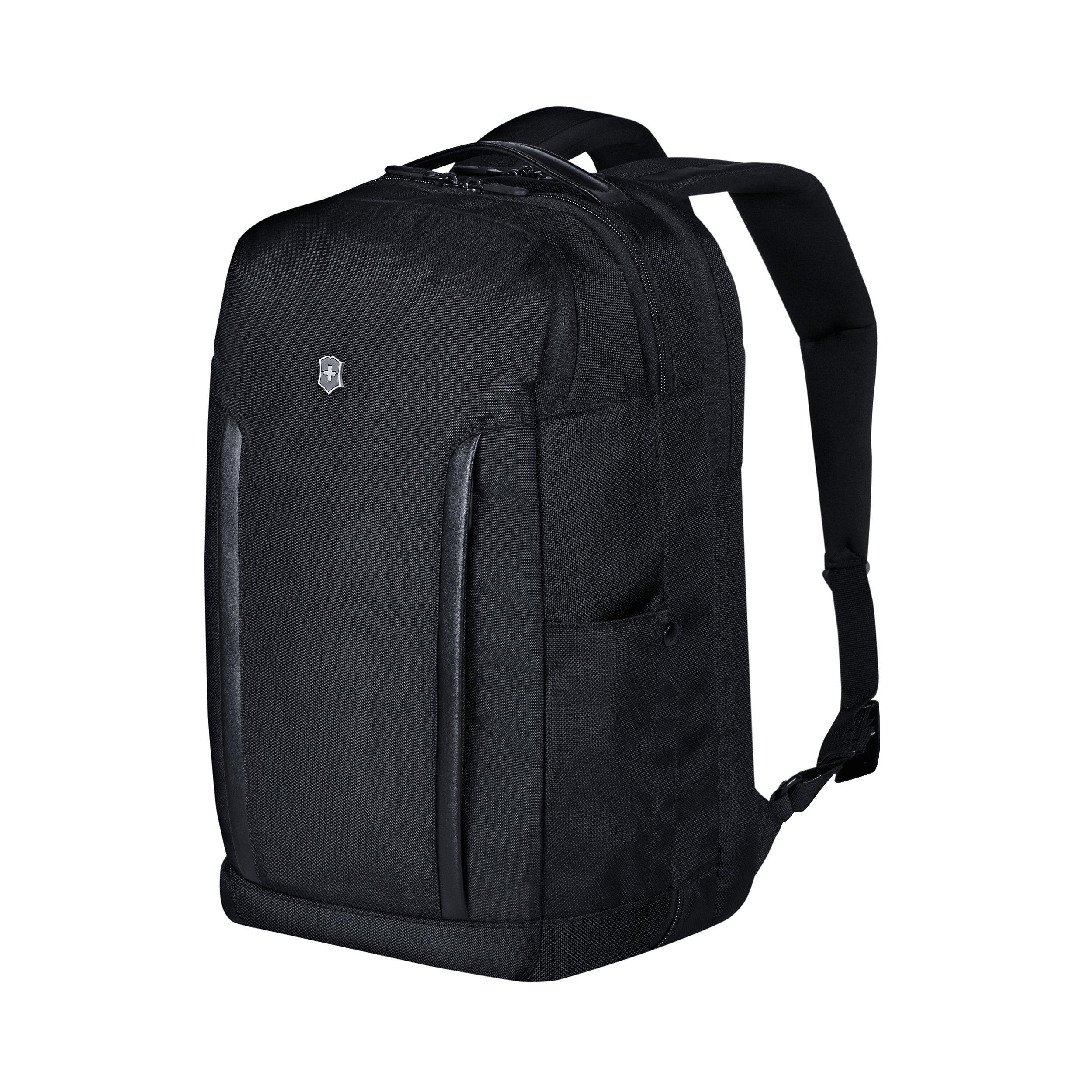 "Laptop Backpack Deluxe Travel 15,4"" Altmont Professional M 24 Liter"