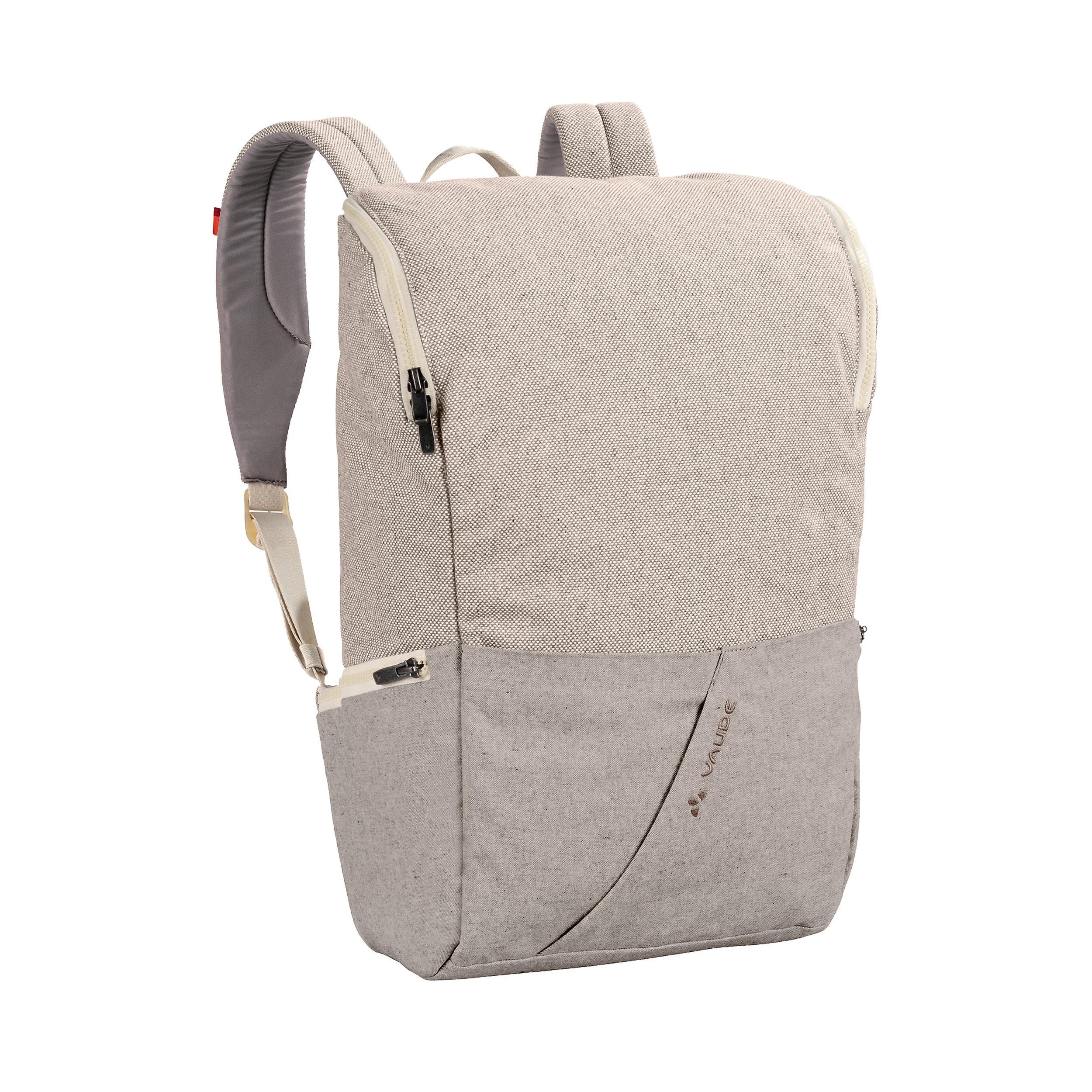 """Backpack Aspe 15,6"""" Lignum 17 Liter"""