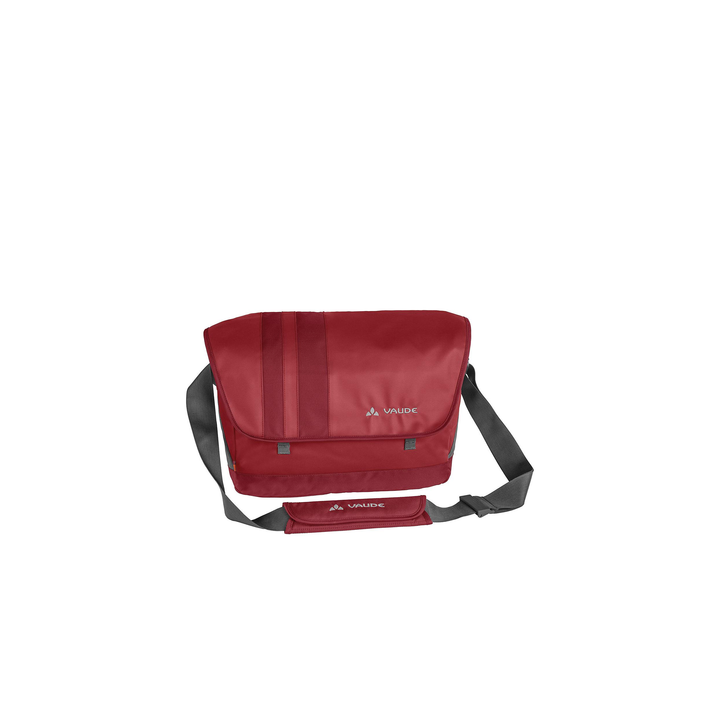 Messenger Bag Ayo L Adays 17 Liter