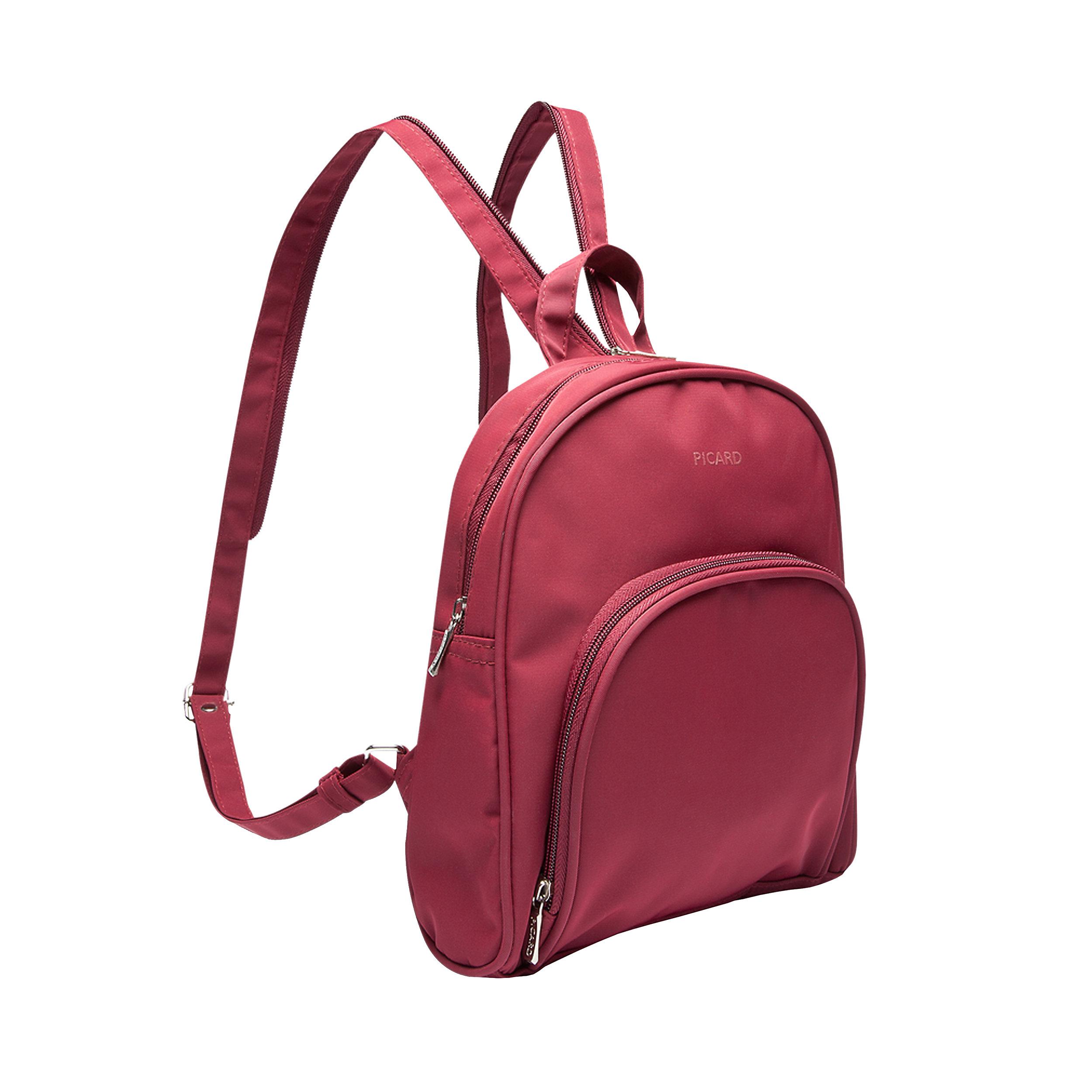 Backpack Tiptop