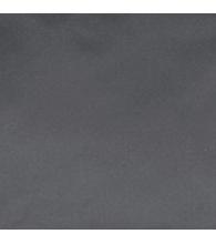 Anthrazit [013]