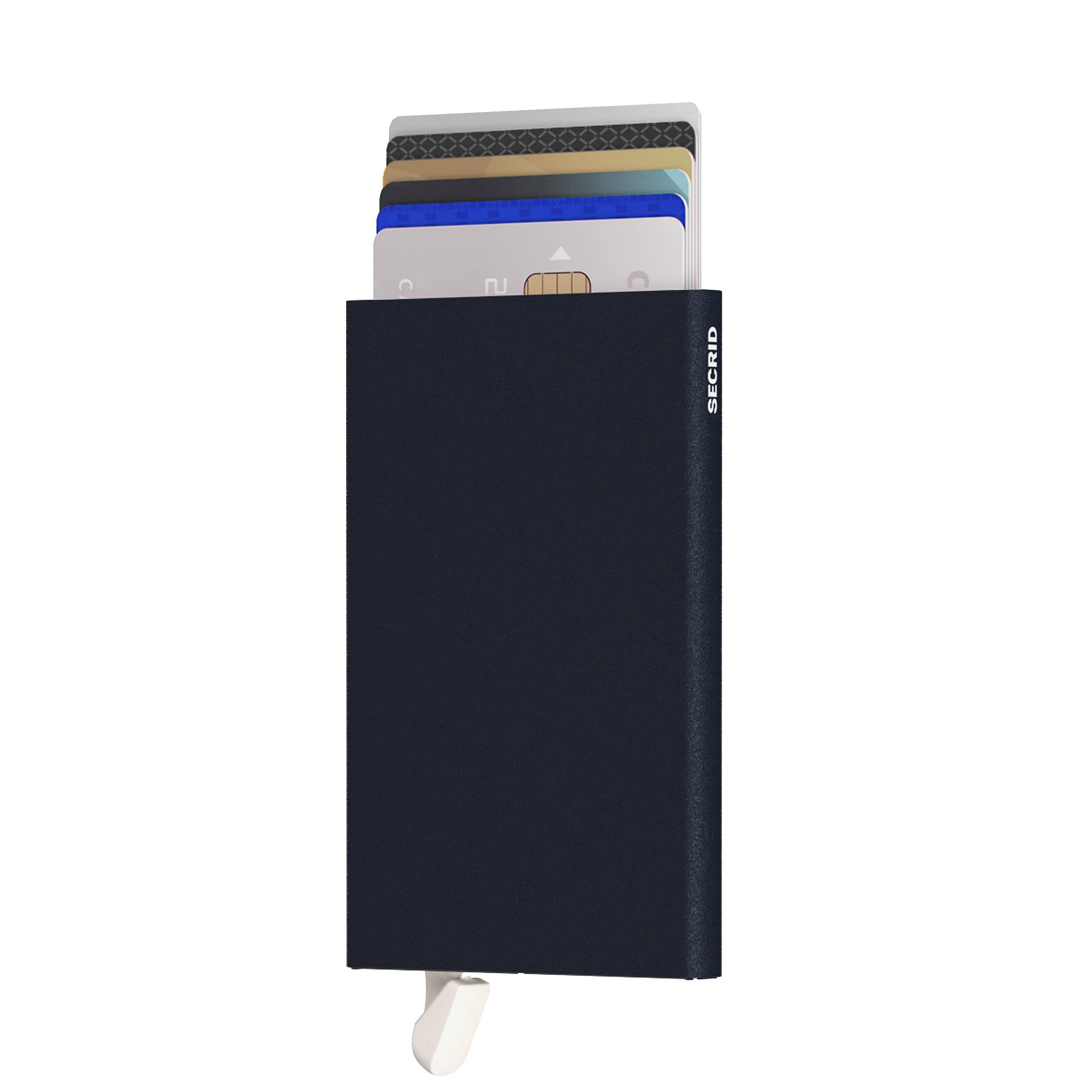 Kartenetui Cardprotector Powder RFID
