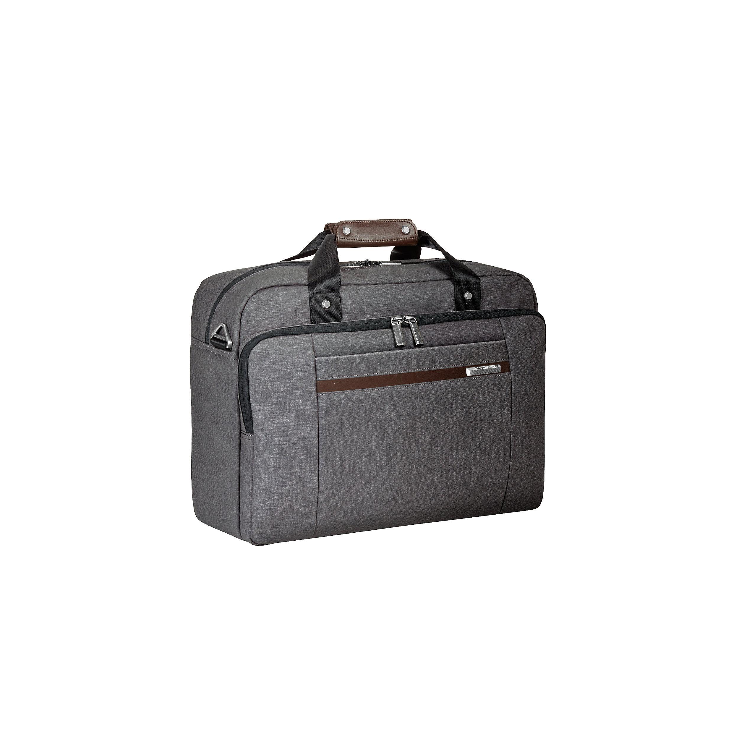 """Bordtasche 15,6"""" RFID Kinzie Street XS 25.8 Liter"""