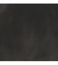 Delicate Black [50J]