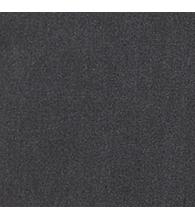 Black [120-17/18]