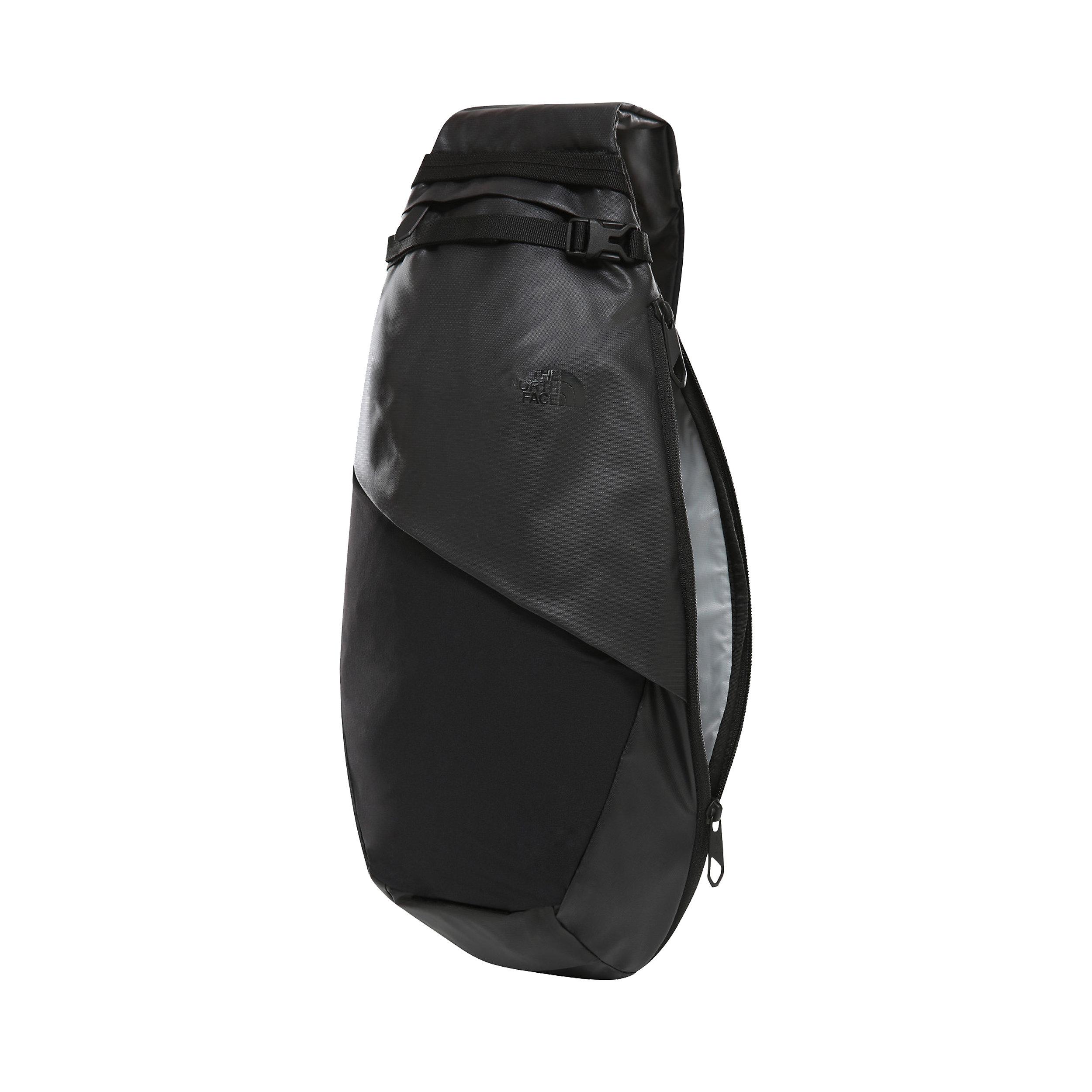 Sling Bag Electra Sling L 9 Liter