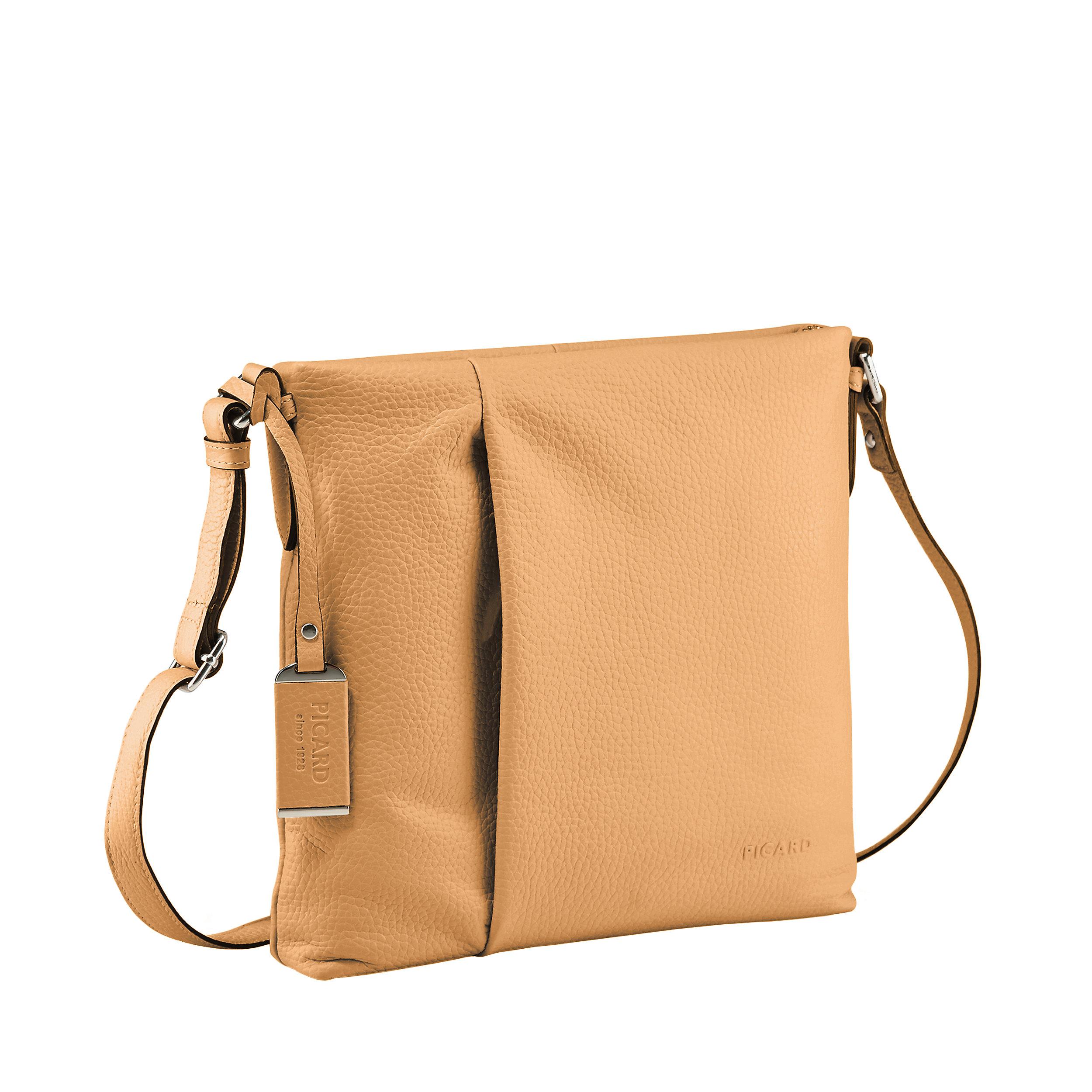 Tote Bag Pure