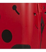 Ladybird L. [8718]