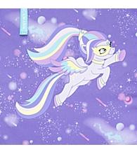 Super Pony [061]