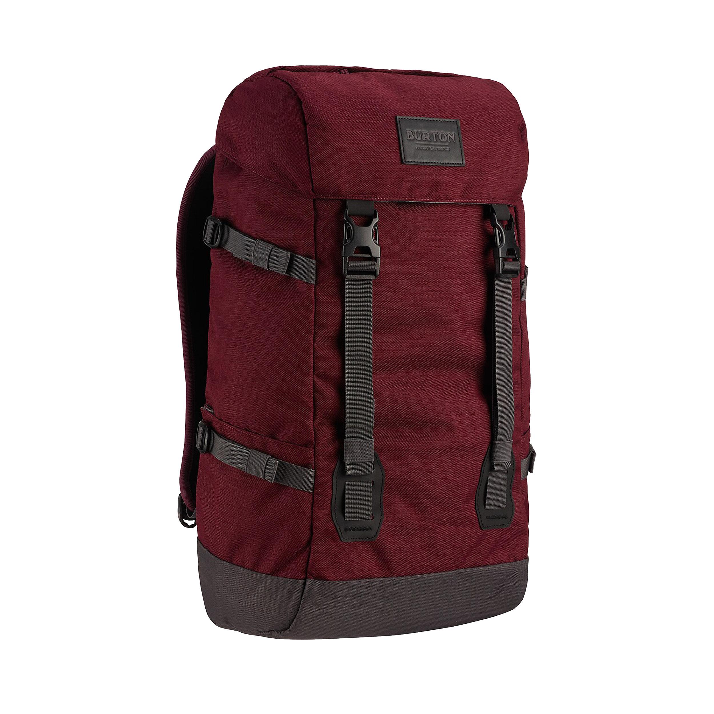 Backpack Tinder 2.0 15 inch L 30 Liter