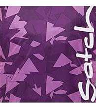 Purple [9G0]