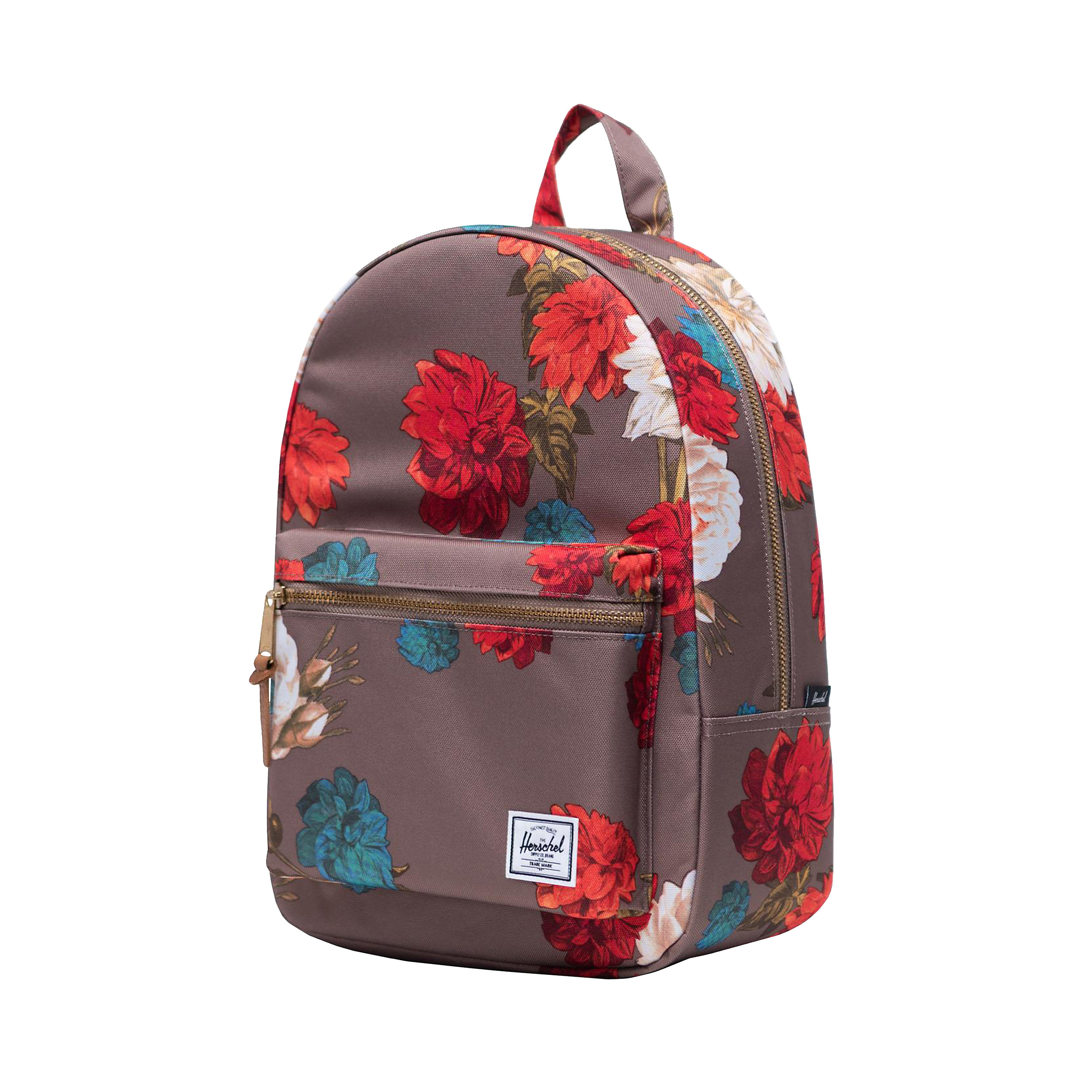 Backpack Grove X-Small Classics Backpacks 13.5 Liter