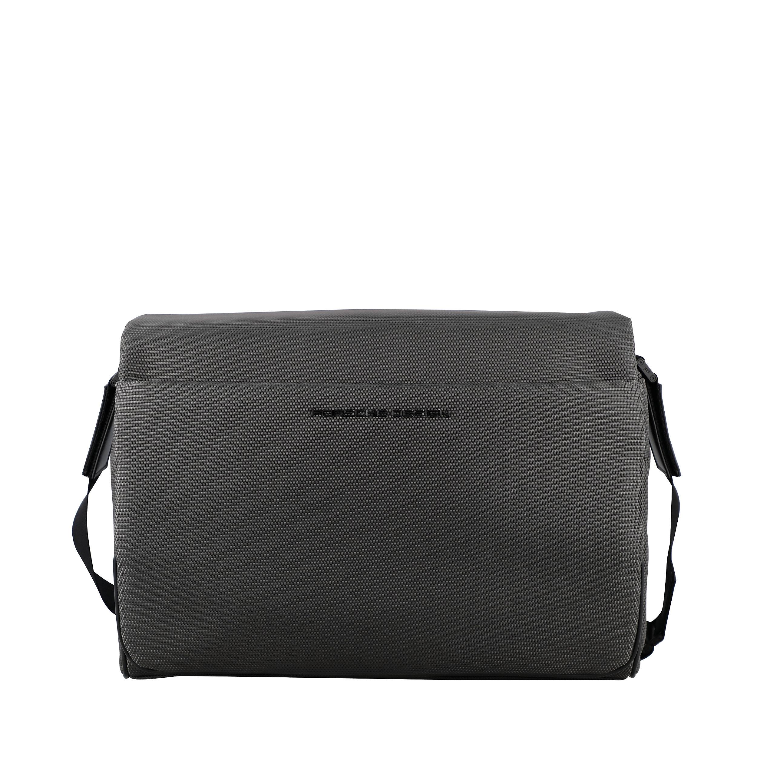 Messenger Bag Messenger LHF RFID Roadster 4.1