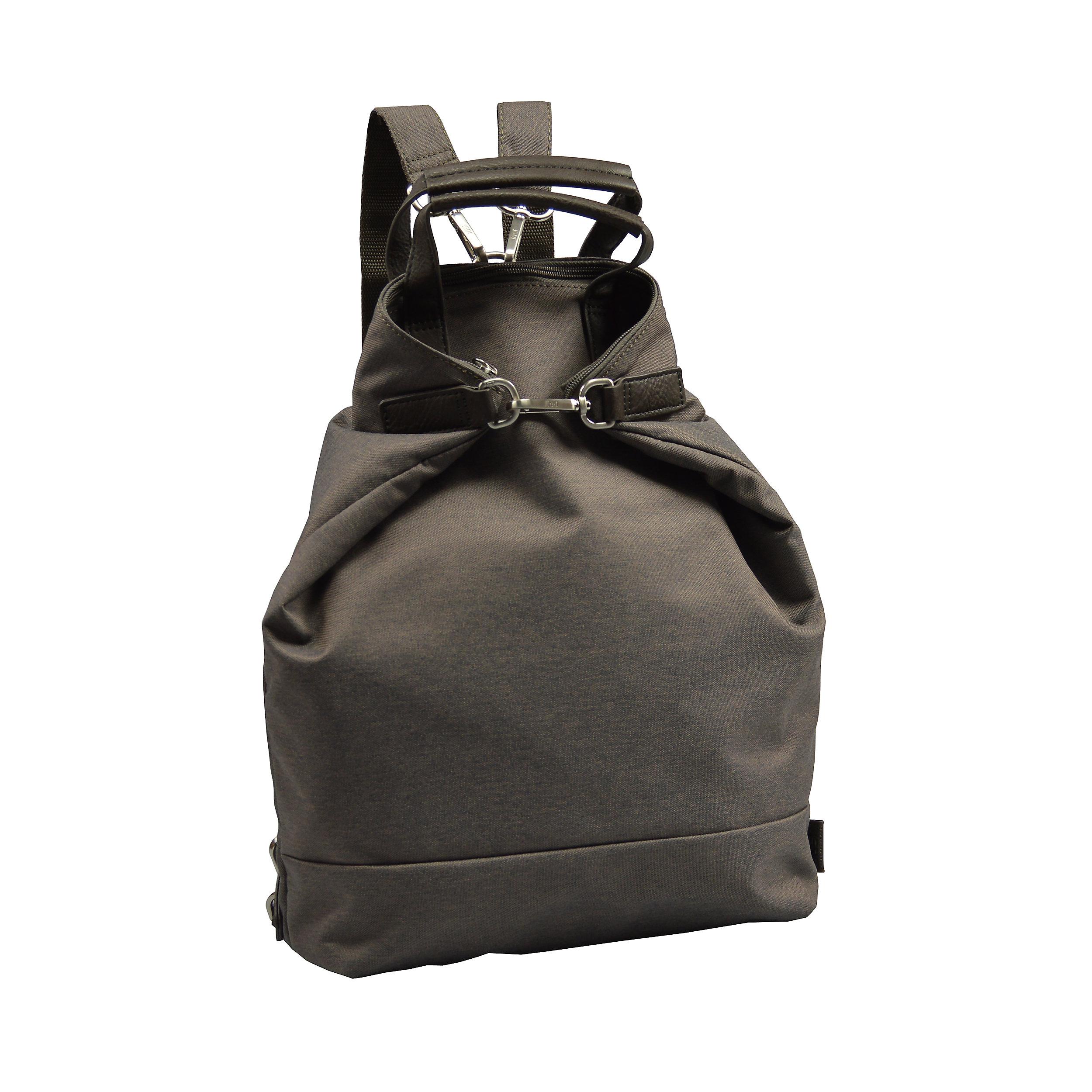Rucksack XChange Bag 3in1 13 Zoll Medium Bergen