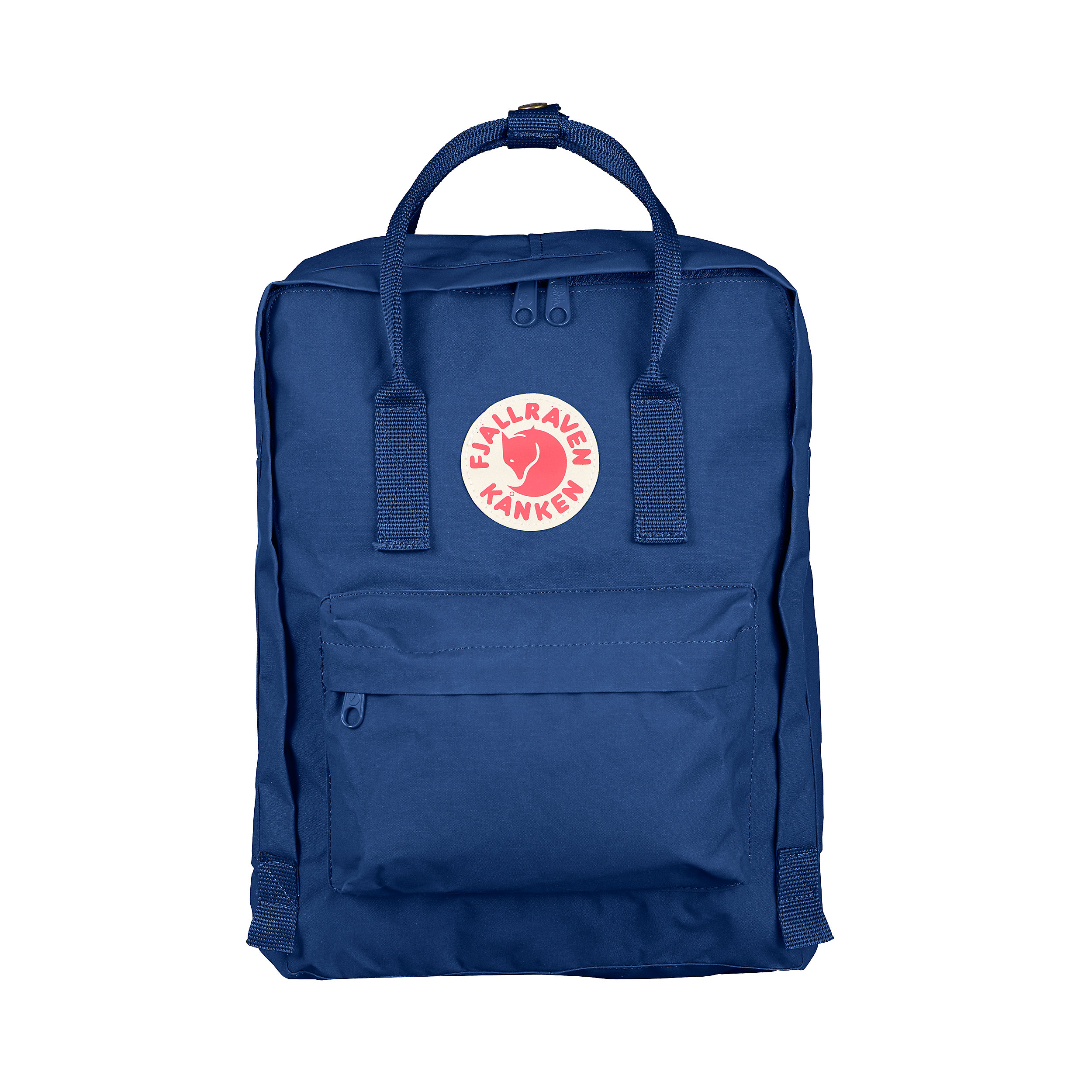 Backpack Kanken 16 Liter