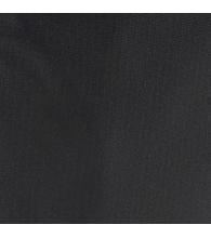 Black [010]