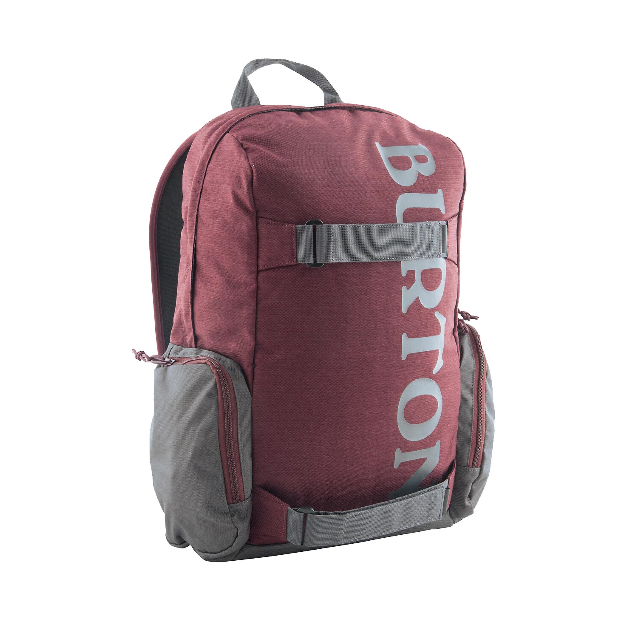 Backpack Emphasis L 26 Liter