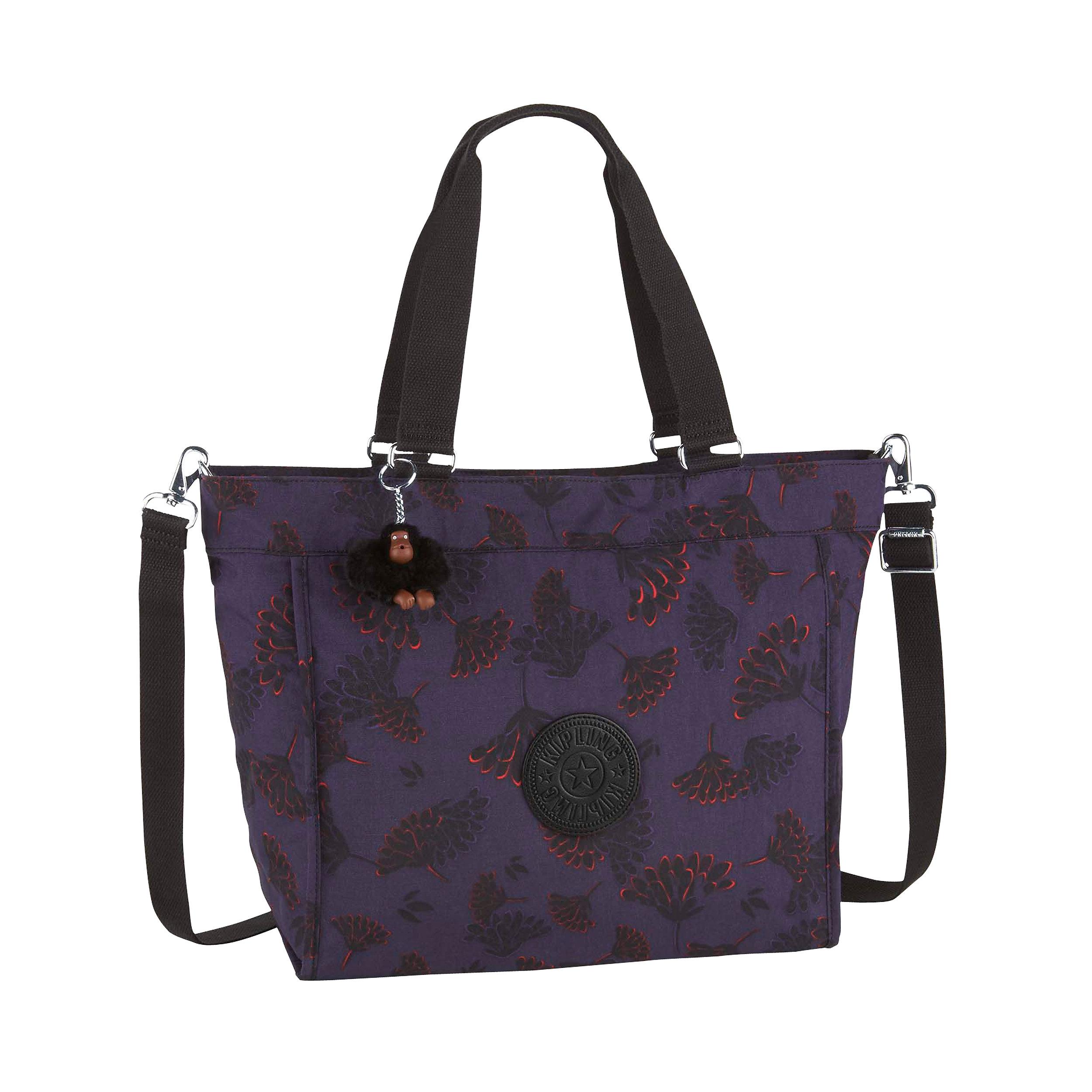 Crossbody Bag New Shopper L Tote Festival 18 Liter
