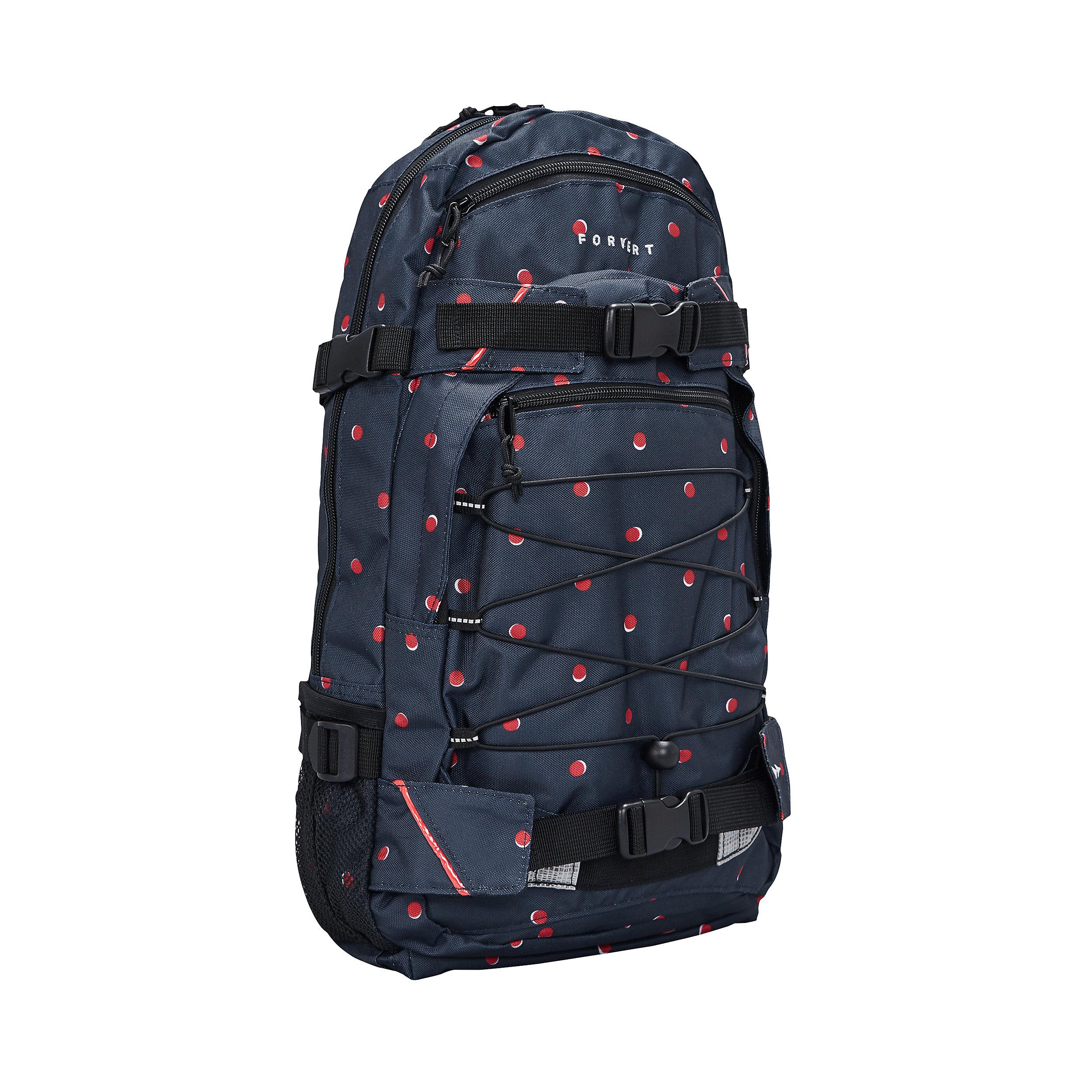 Backpack Allover Louis 20 Liter