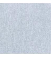 Ballad Blue Pastel Crosshatch [03515]
