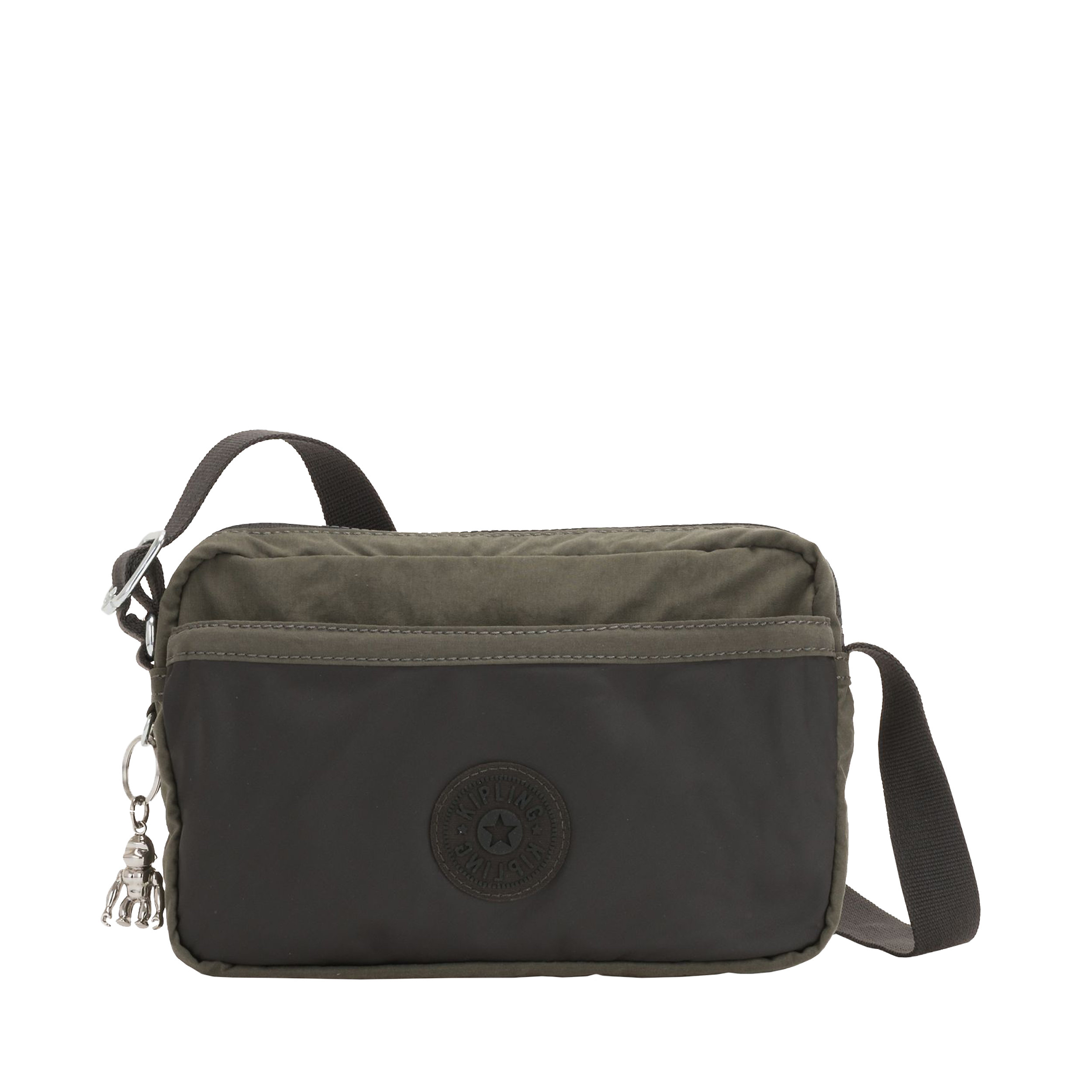 Crossbody Bag Ursina S Inside Out 4 Liter