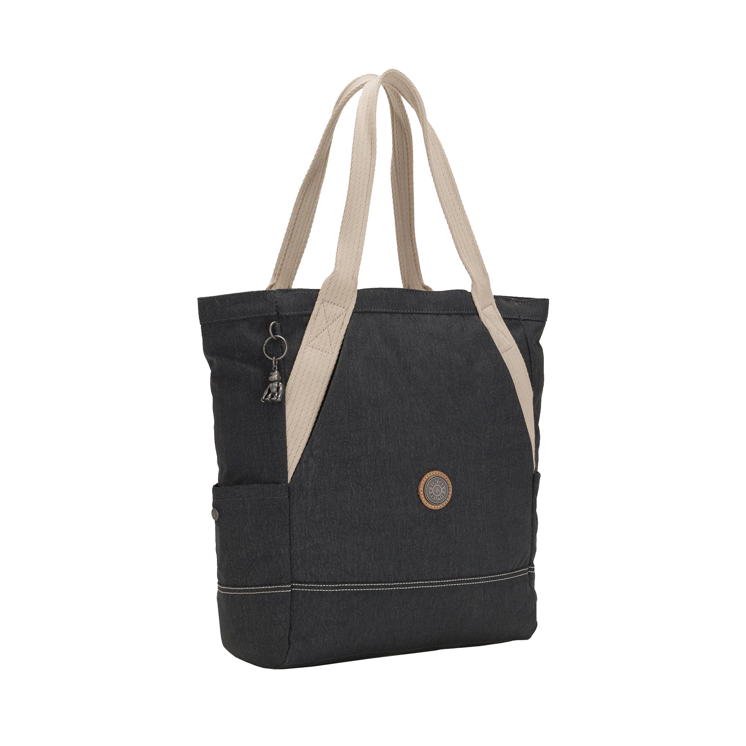 Shoulder Bag Almato L Edgeland + 16 Liter