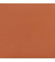 Orange [075]