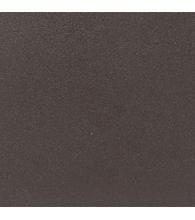 Dark Brown [03]
