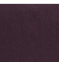 Dark Plum [51E]