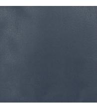 blau [006]