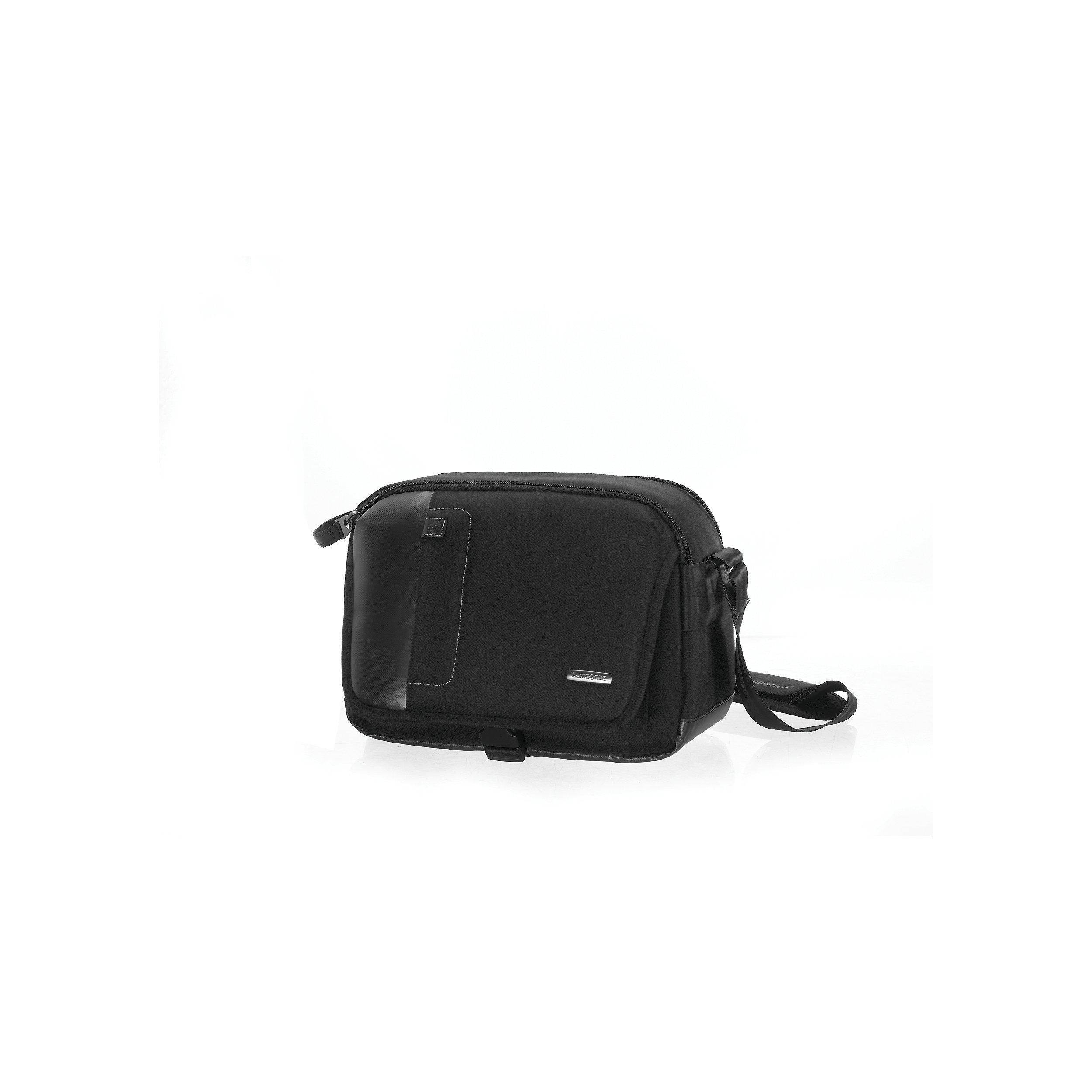 Shoulder Bag 100 Fotonox 6.5 Liter
