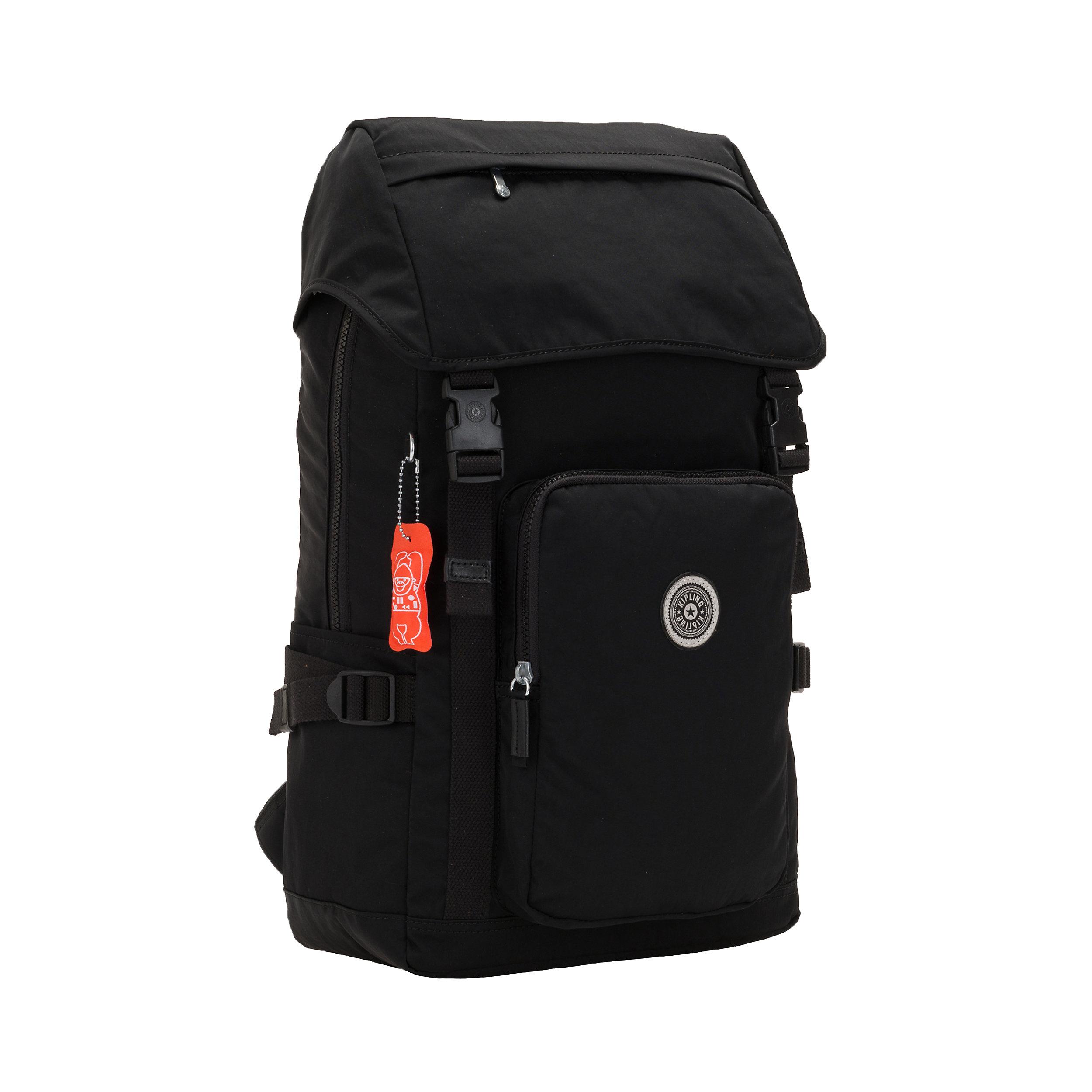 "Backpack Yantis 15"" Boost It M 20.5 Liter"