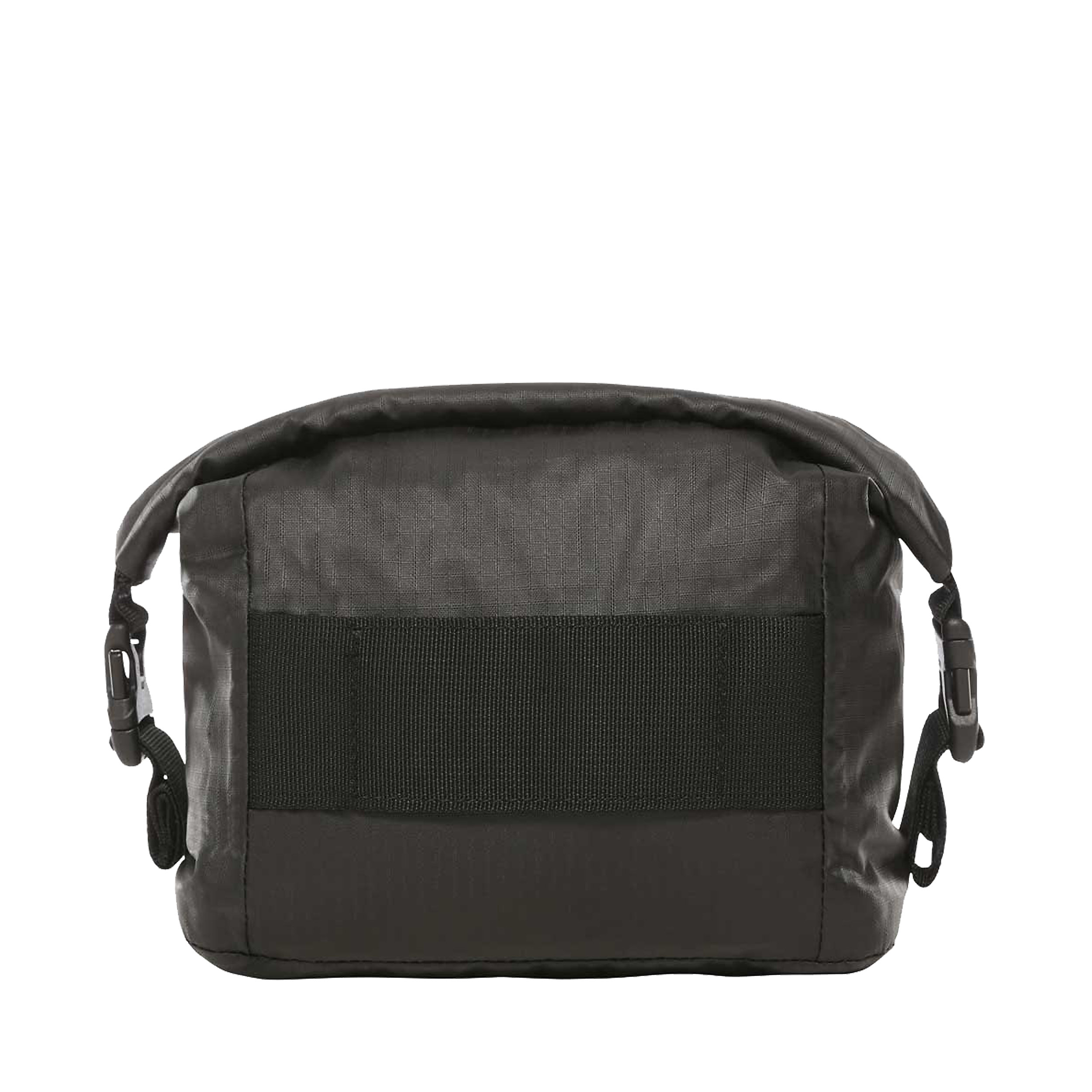 Hip Bag Lumbar waterproof S 4 Liter