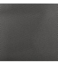 Grey [800]