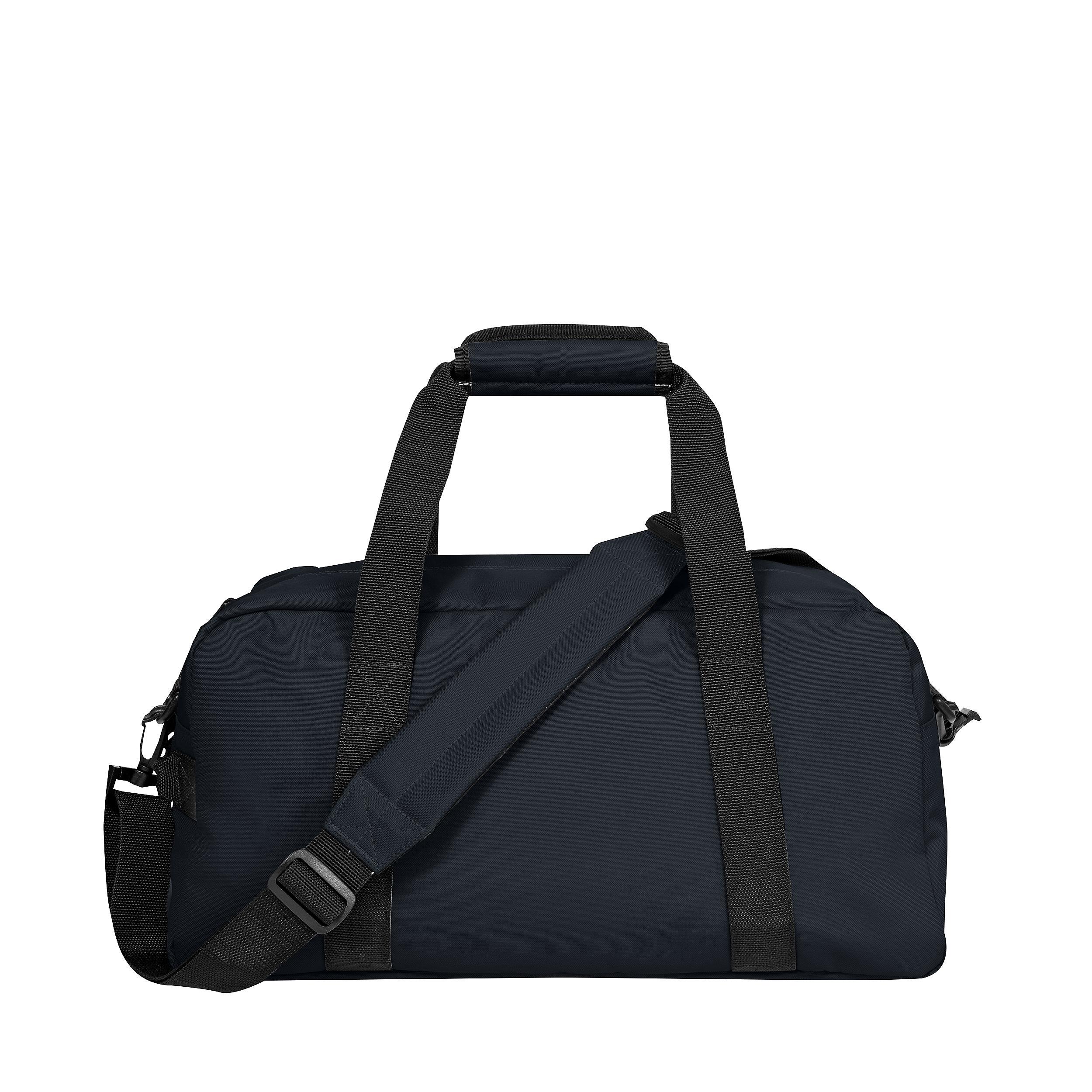 Reisetasche Compact + 24 Liter