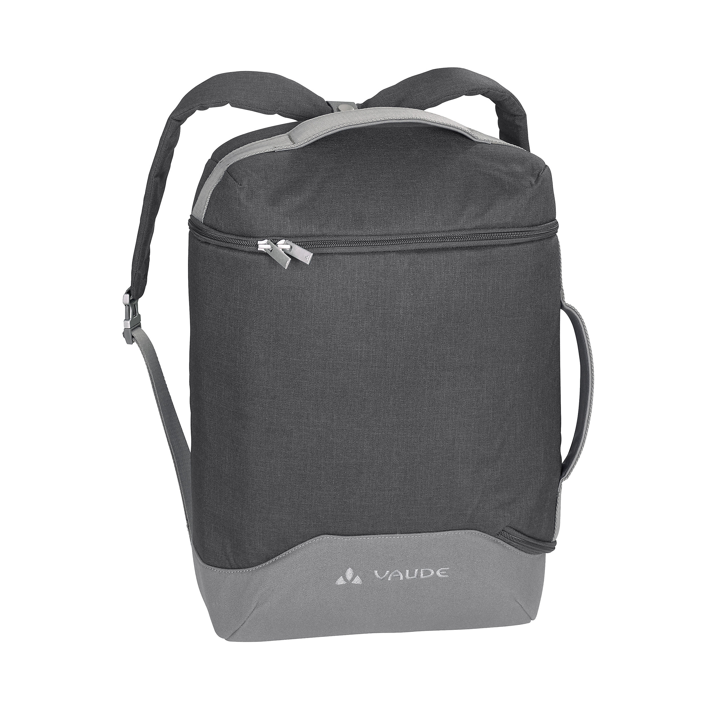 """Backpack Confederate 15,6"""" Colleagues S 14 Liter"""