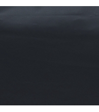 TNF Black [JK3]