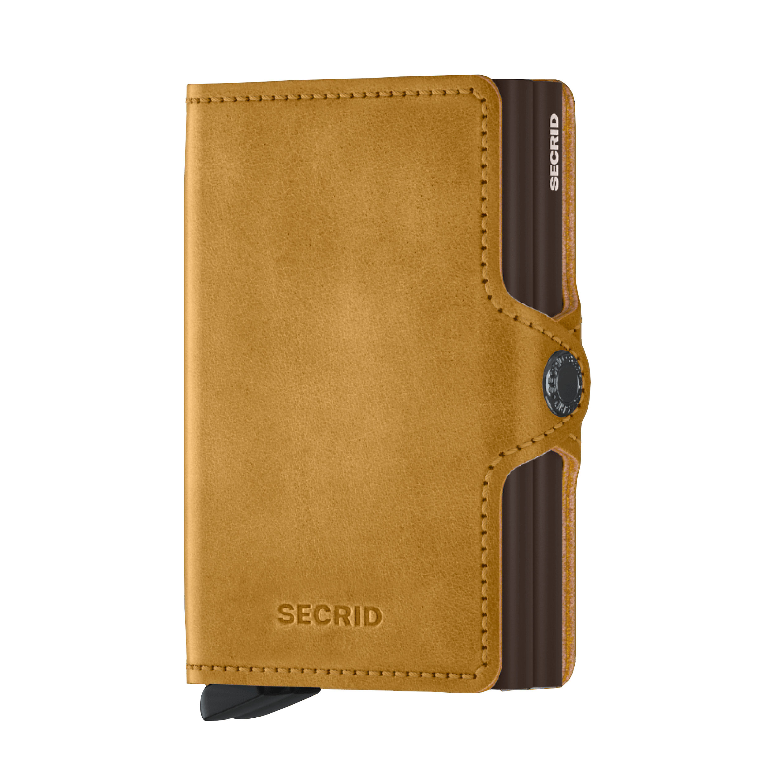 Card Holder Twinwallet RFID