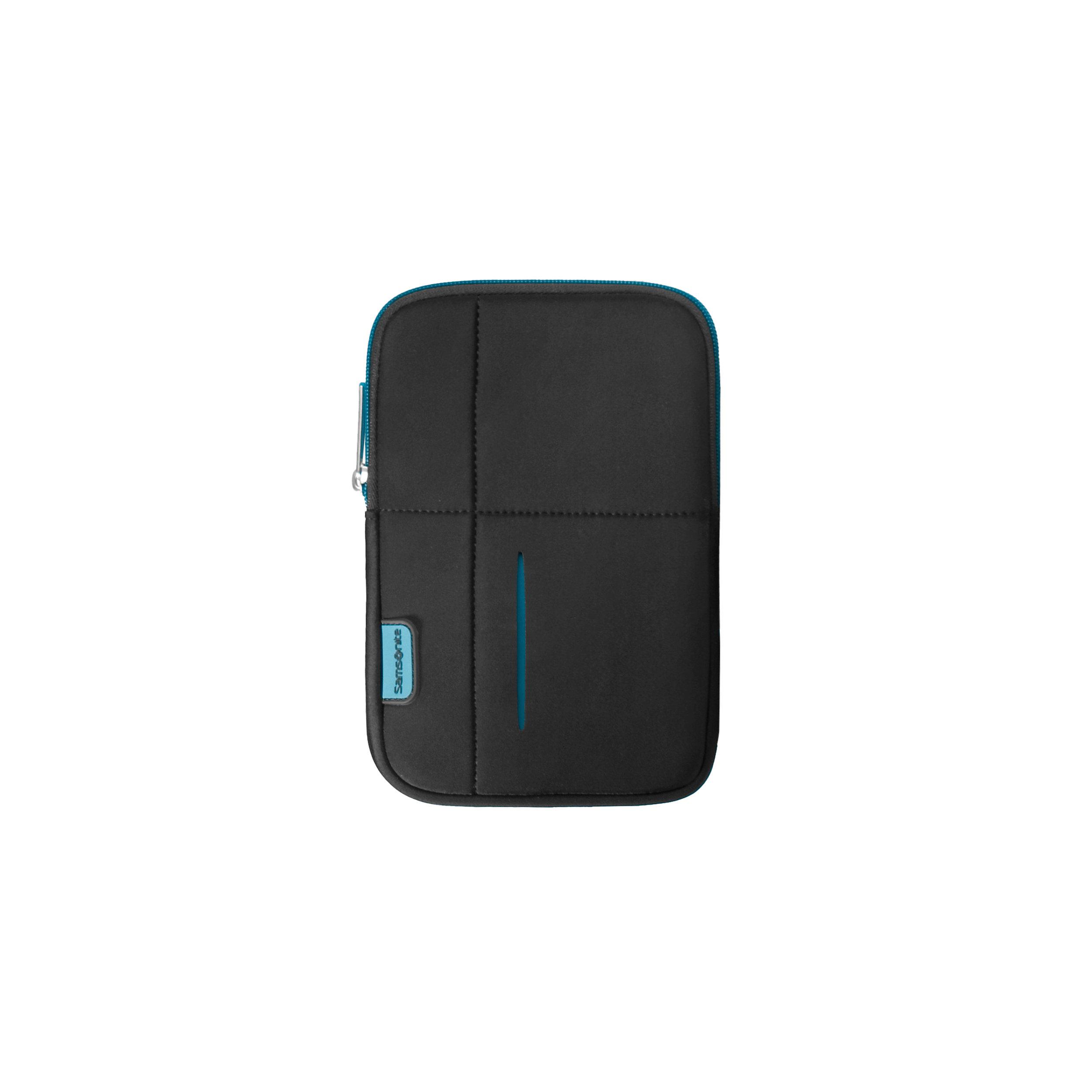 "Tablet Case 7"" Airglow Sleeves™ 1 Liter"