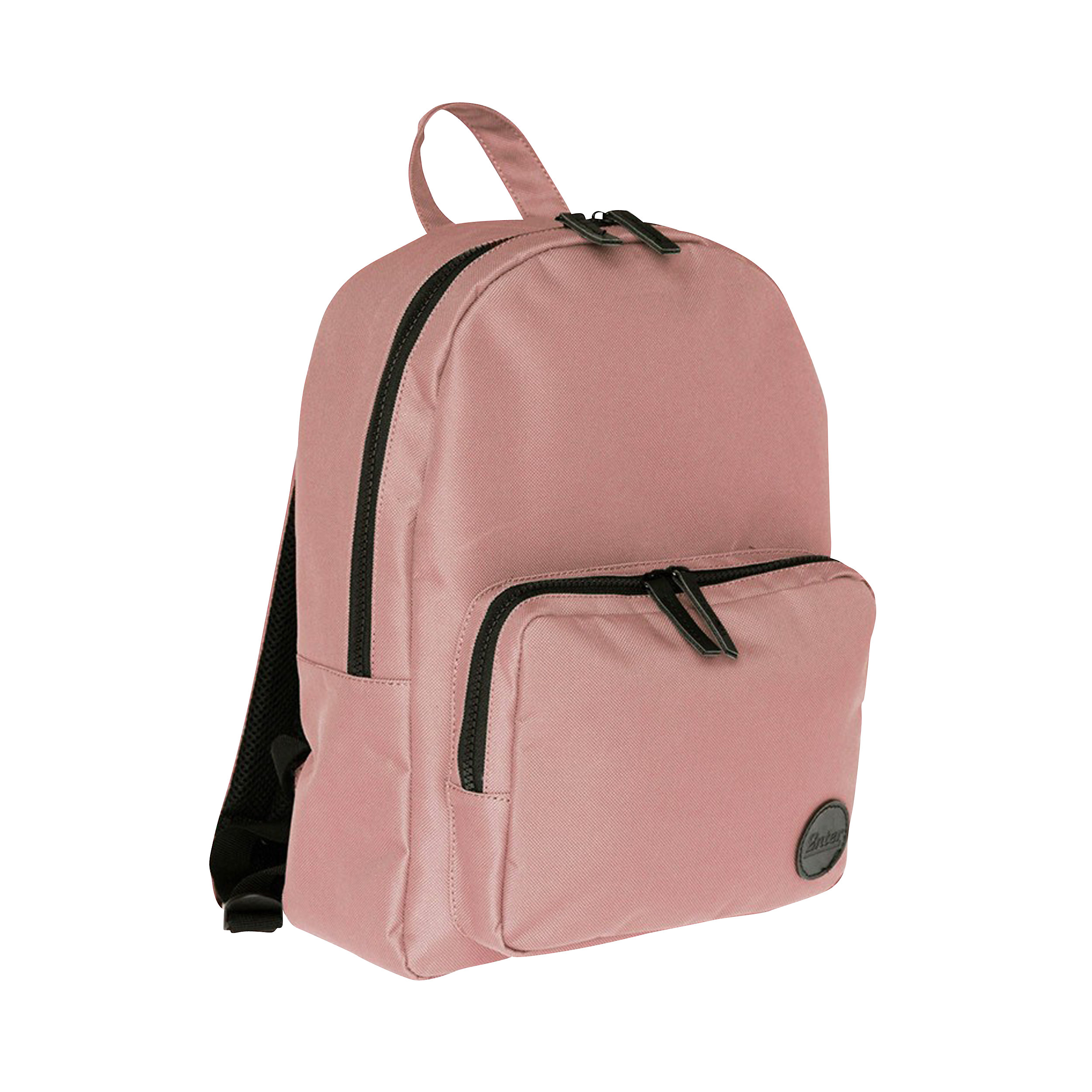 Rucksack LS Gym Backpack Mini Lifestyle Collection 8 Liter