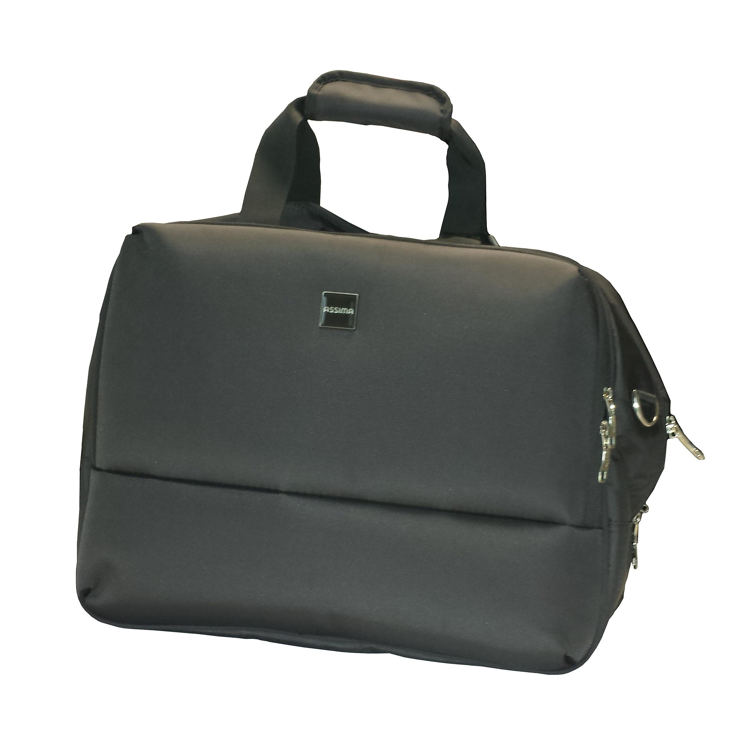 Reisetasche Loubs Softair 27 Liter