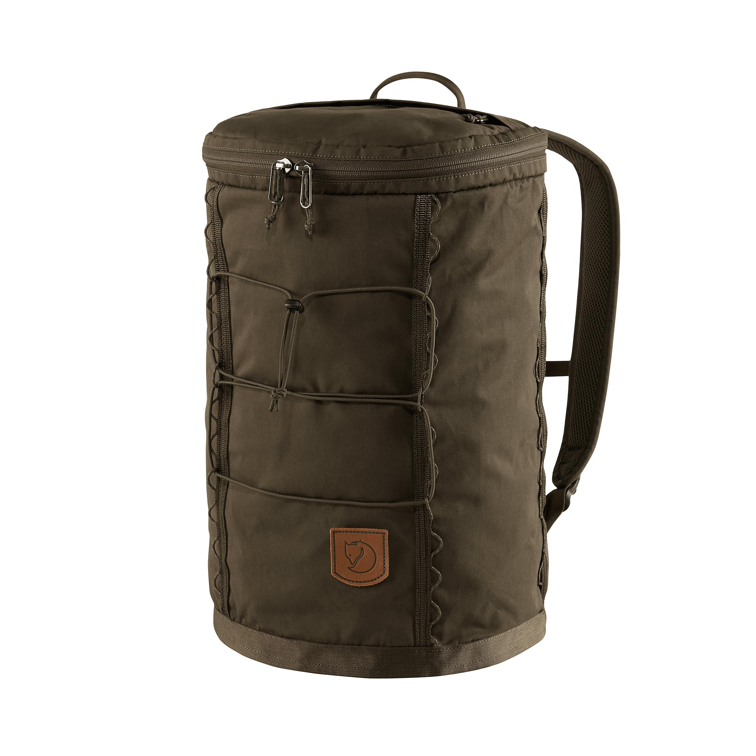 Backpack Singi 20 15 Inch Medium