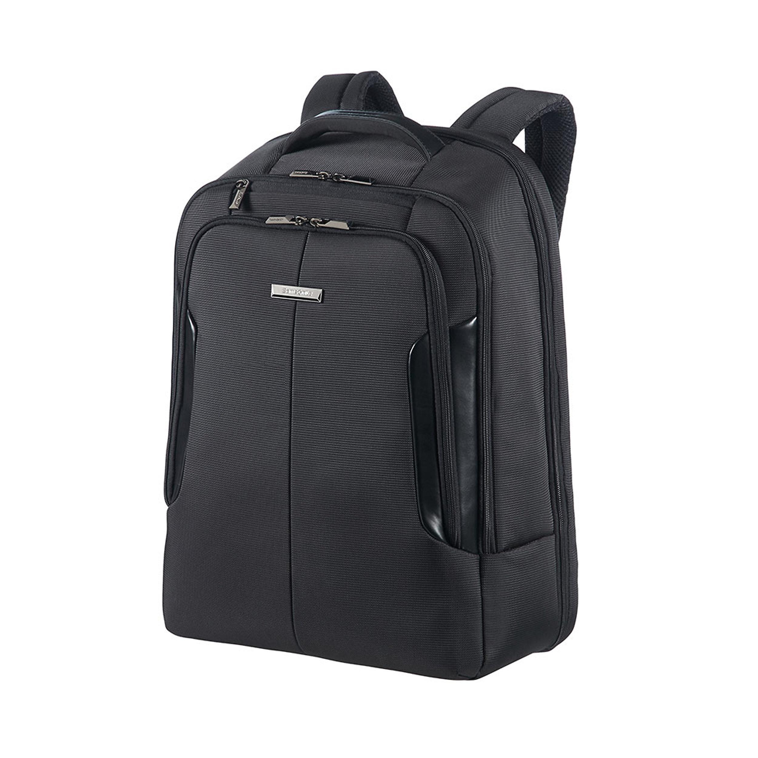 """Laptop Backpack 17,3"""" XBR 29 Liter"""