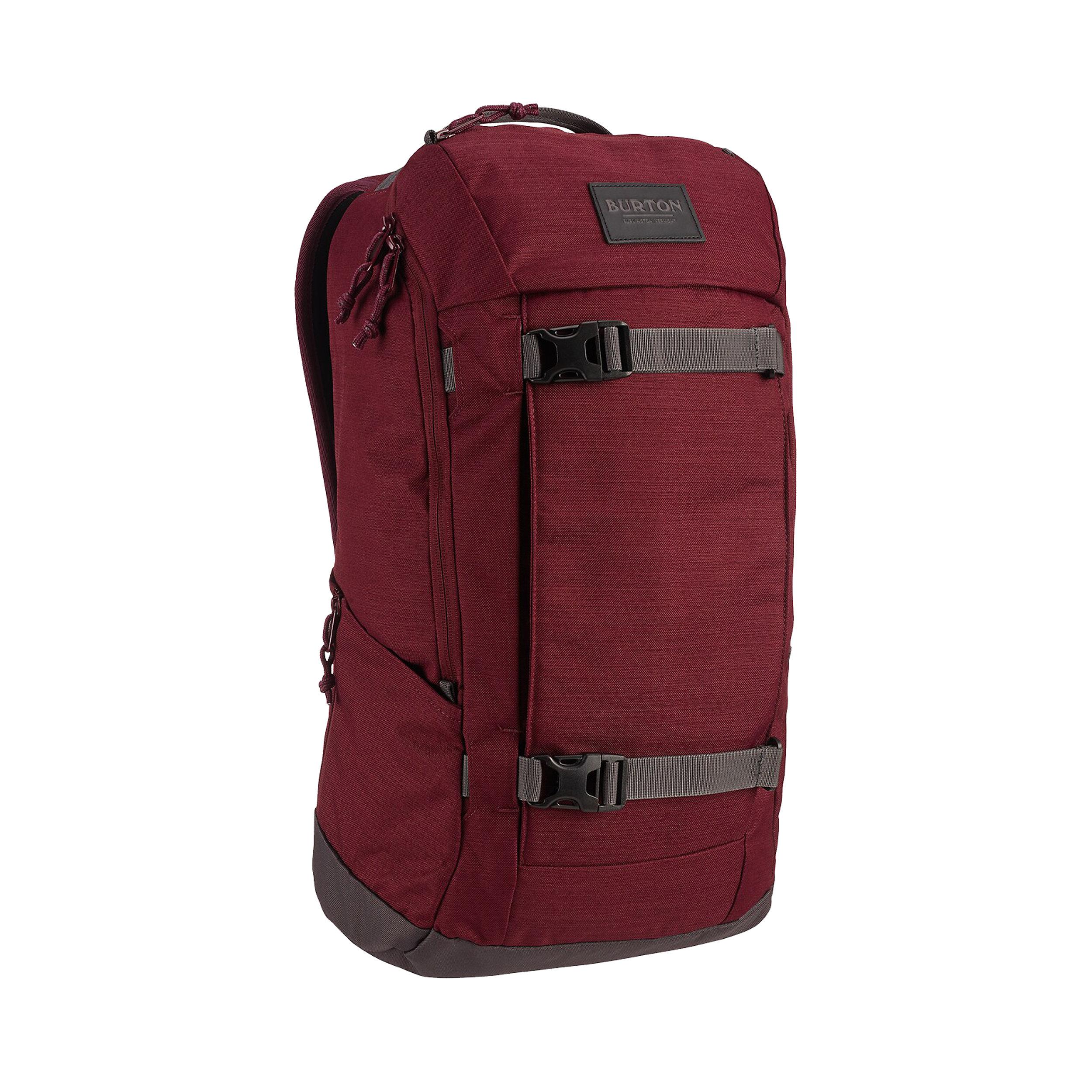 Backpack Kilo 2.0 27 Liter