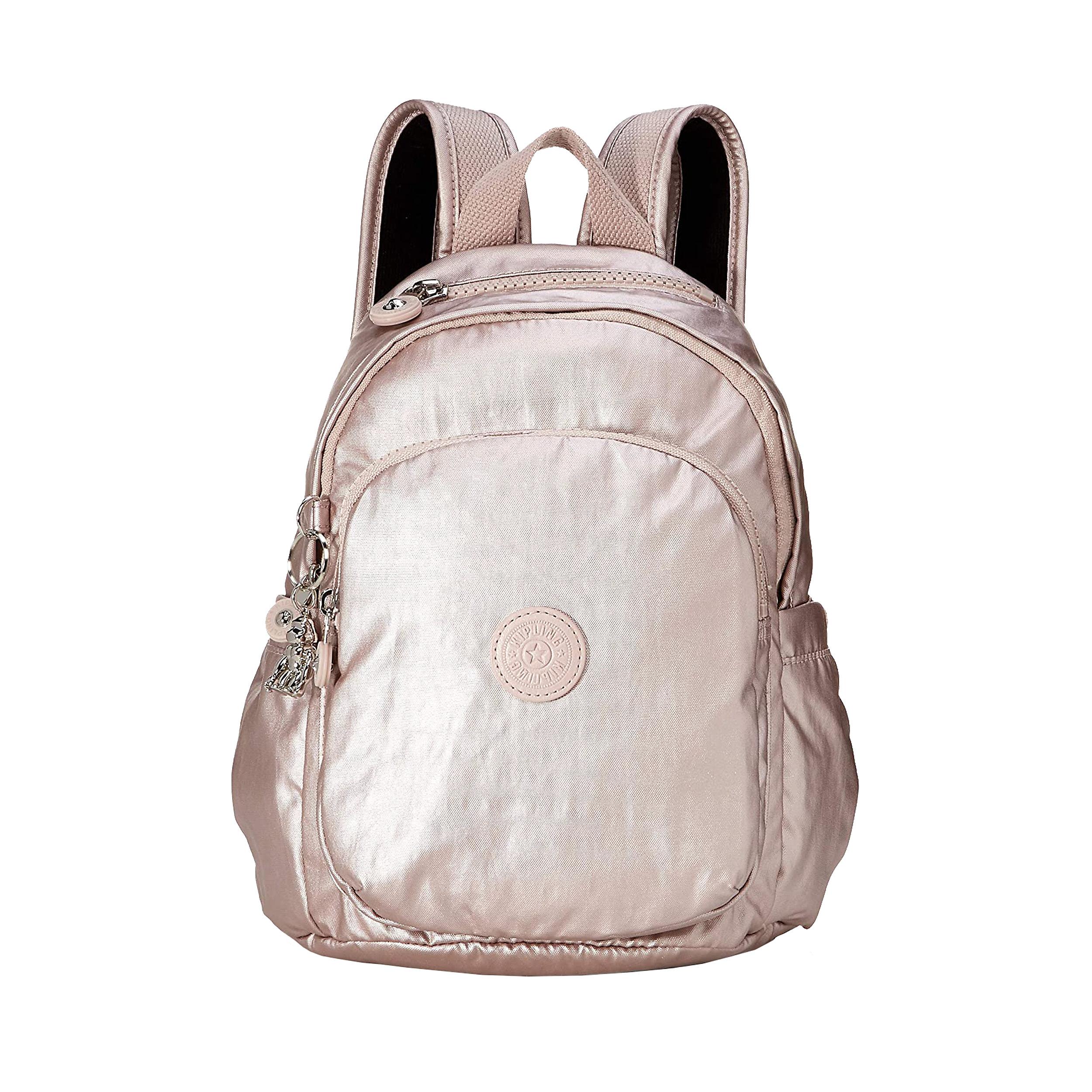 Backpack Delia Mini Basic Plus 8 Liter