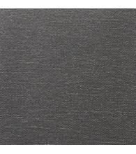 Vintage Grey [05]