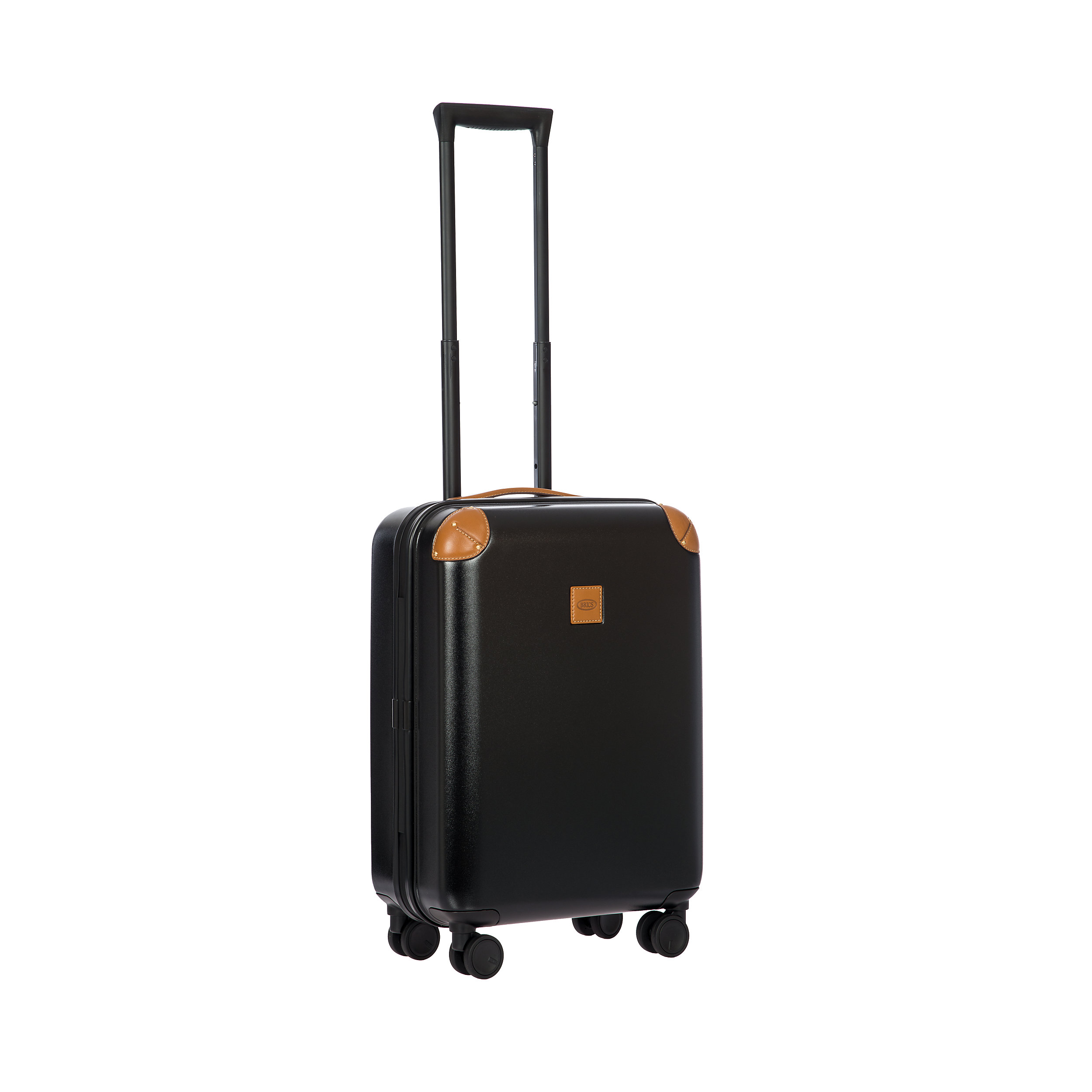 Carry-on with 4 wheels 55 cm Amalfi S 40 Liter