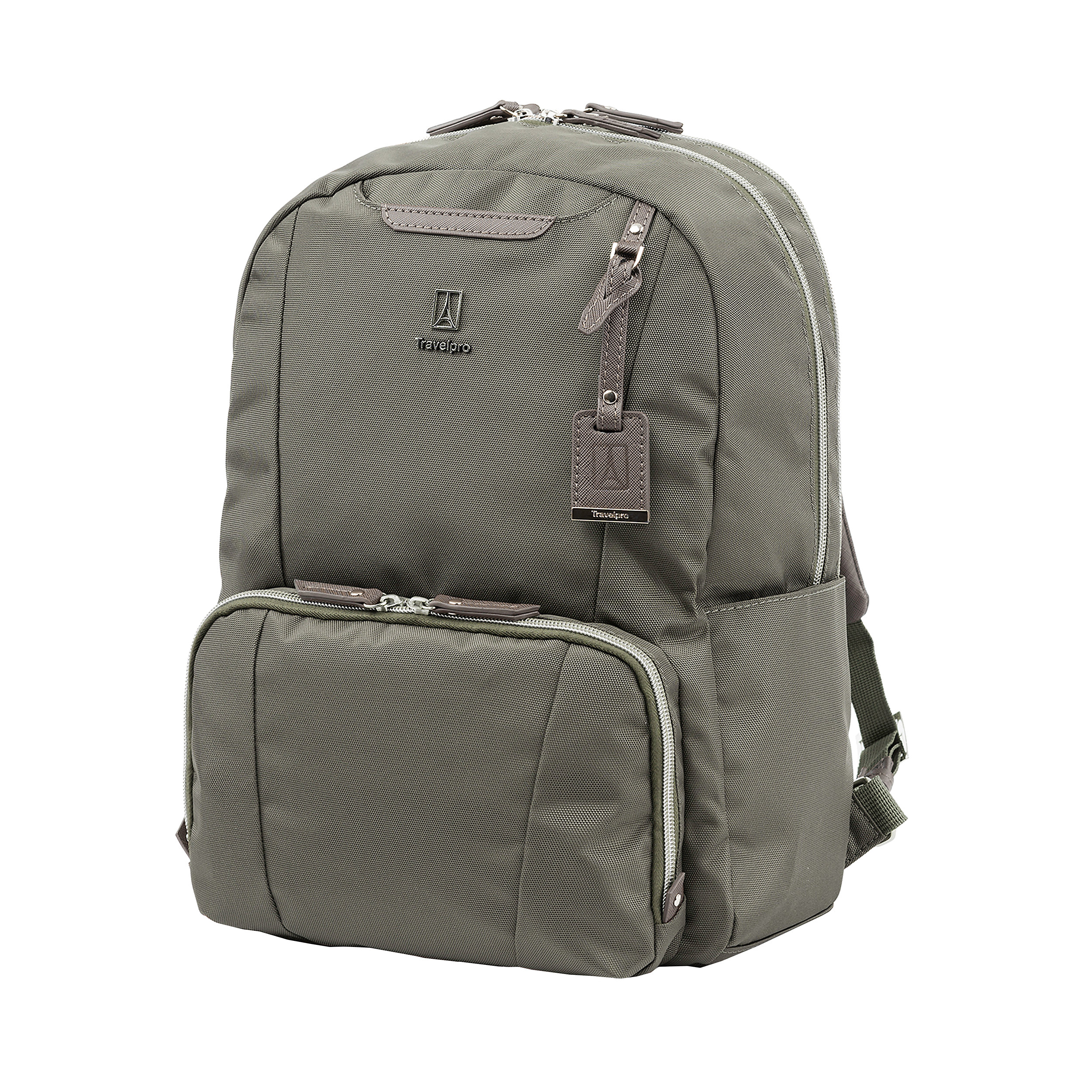 Women´s Backpack 14 Inch Maxlite 5 Small 19 Liter